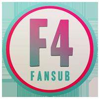 f4fansub